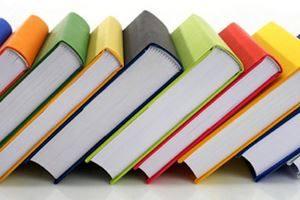 12 cărți