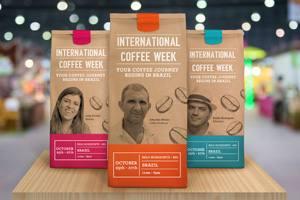 Săptămâna internațională