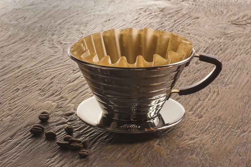 kalita_wave_woodbeans_coffeeasy