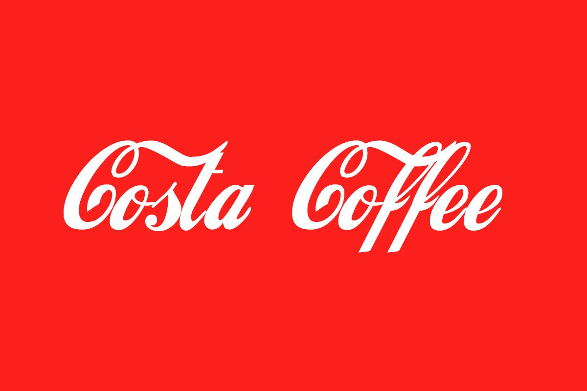 Coca-Cola cumpără