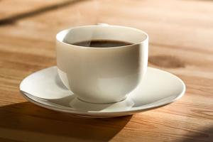 Cum poate cafeaua