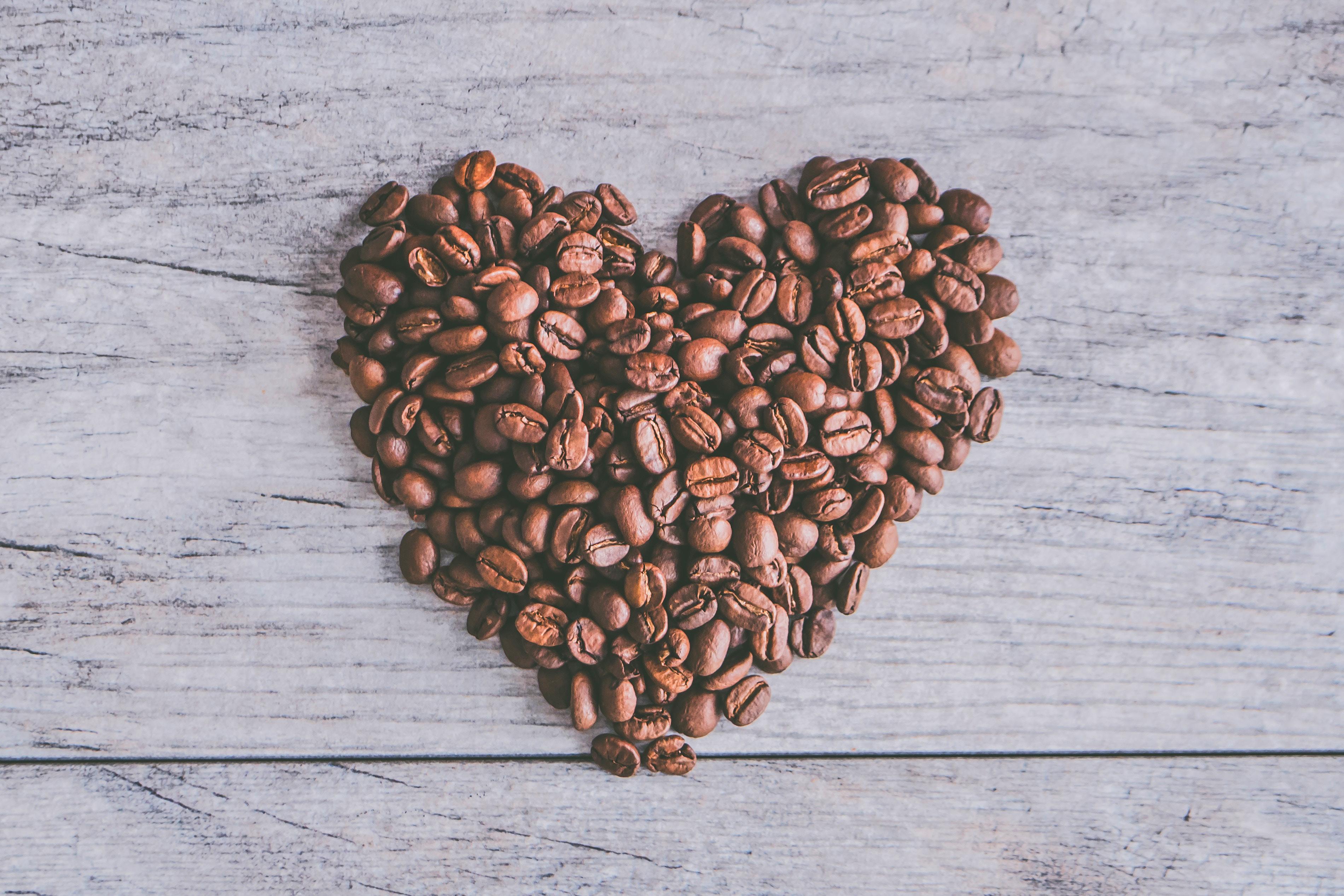 Cafeaua nu este