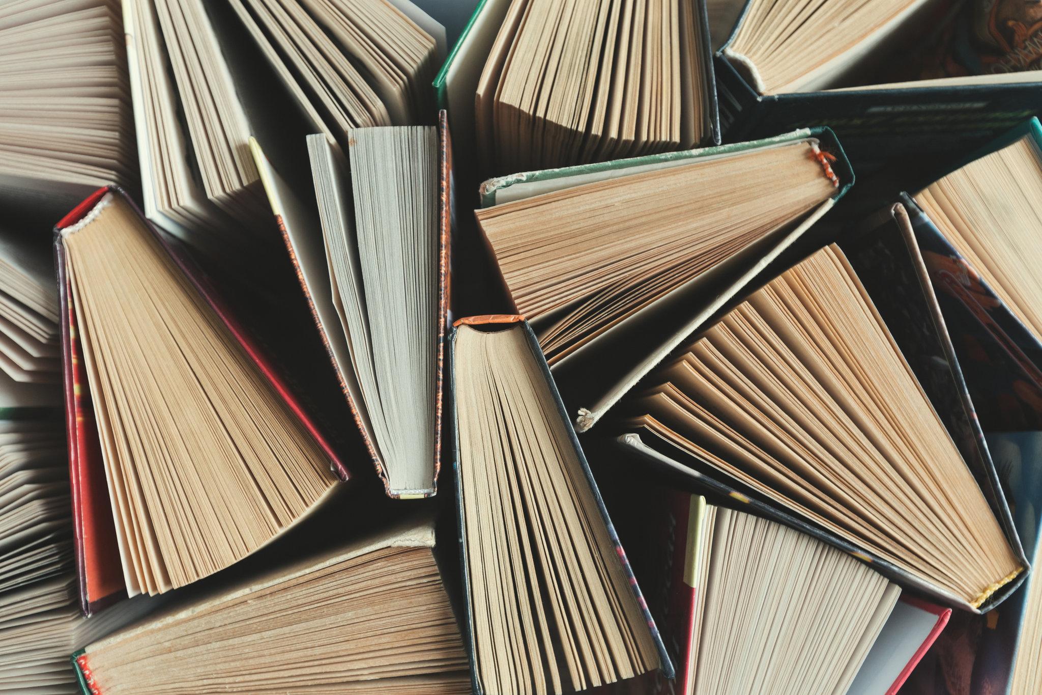 Cărți de cafea